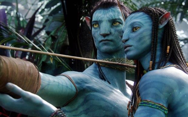 Avatar_1_0